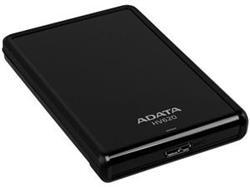 HD 1 TB EXTERNO USB 3.0 ADATA HV620S