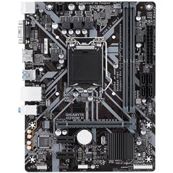 MOTHER 1151 GIGABYTE H310M H DDR4 (8VA Y 9NA GENERACION)