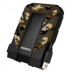 HD 1 TB EXTERNO USB 3.0 ADATA HD710M PRO CAMUFLADO