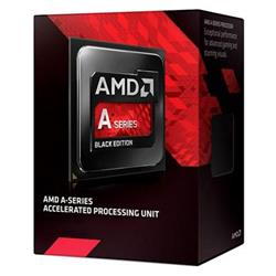 APU FM2+ AMD A6 7480 X2 3.8 GHZ 1MB RADEON R5 (VENTA SOLO CON PC ARMADA)