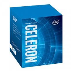 CPU 1151 INTEL CELERON G4900 3.10 GHZ 2MB CACHE