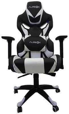 SILLA GAMER AUREOX G600