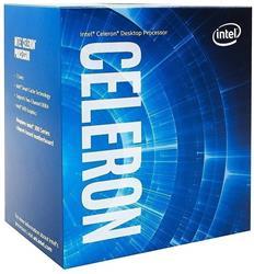 CPU 1151 INTEL CELERON G4930 3.20 GHZ 2MB CACHE (VENTA SOLO CON PC ARMADA)