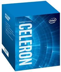 CPU 1200 INTEL CELERON G5905 3.50 GHZ 4MB CACHE (VENTA SOLO CON PC ARMADA)