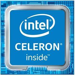 CPU 1200 INTEL CELERON G5925 3.60 GHZ 4MB CACHE (VENTA SOLO CON PC ARMADA)